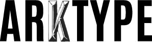 ArKtype